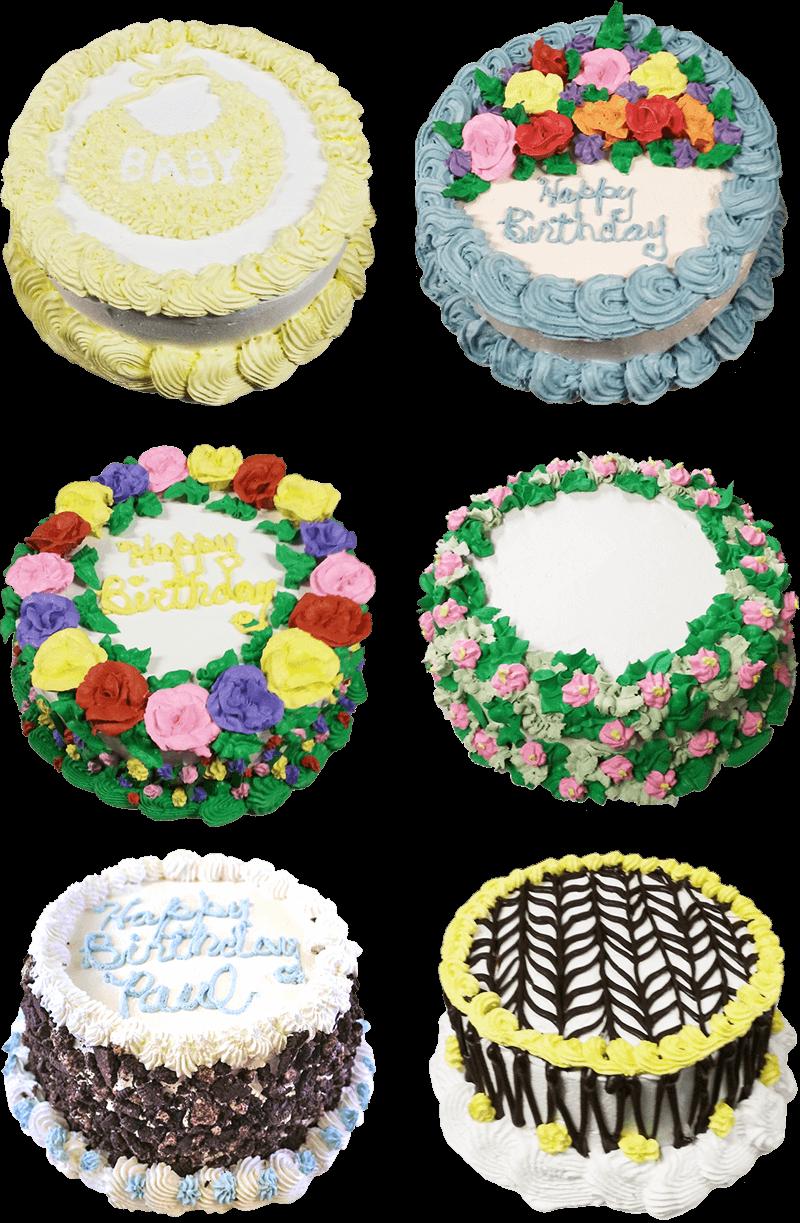 custom ice cream cakes vegan no moo gluten free cakes on custom made birthday cakes northampton
