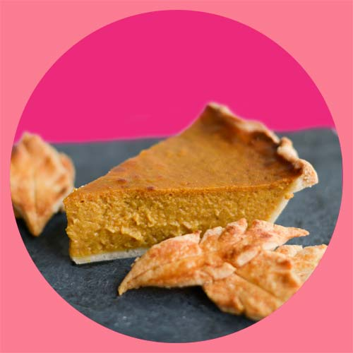 pumpkin-pie.jpg