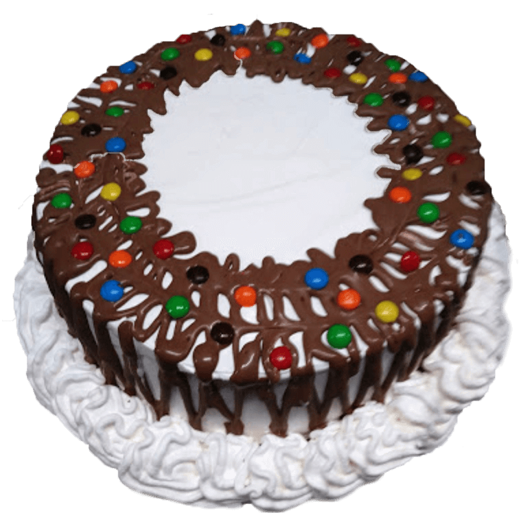 Need A Special Treat For Party Or Event HerrellsR Can Help Our Ice Cream Cakes Are Made In House Delicious Flavor Combinations Packed To Go
